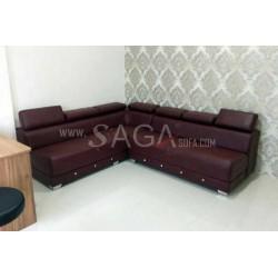 Sofa Tempahan